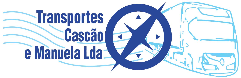 Transportes Cascão & Manuela, Lda.